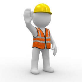 construction_man